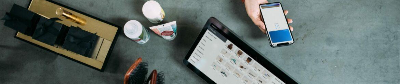 Nowoczesny e-commerce